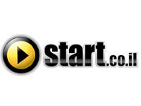 start.co.il