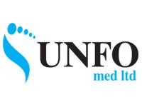 unfo-med.com